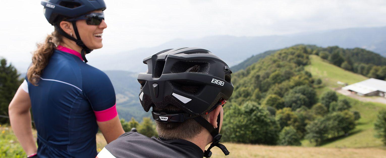 BBB Helm Leitfaden