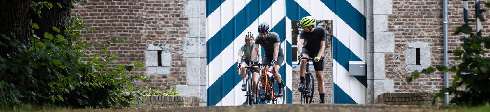Werden Sie BBB Cycling Händler?
