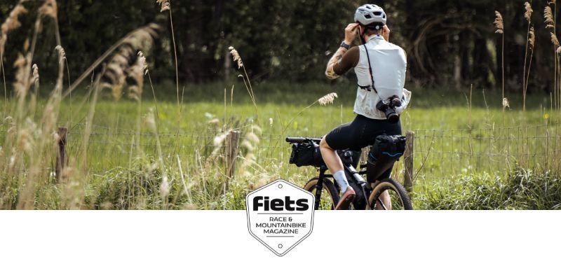 Fiets Magazine