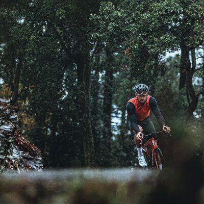 Jack Ultra Cyclist (Thompson)