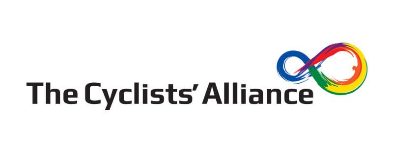 Cycling Alliance