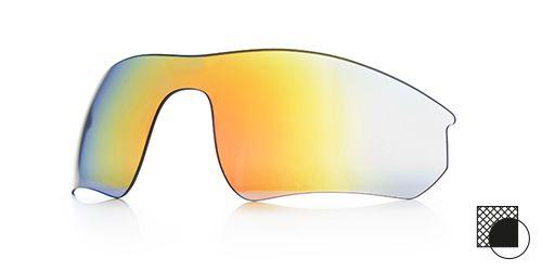 MLC-lenses