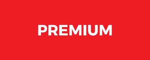 Premium Padding K-5 120