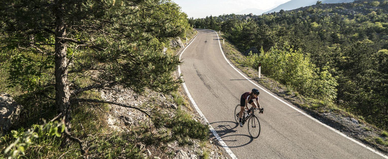Verantwortungsbewusstes Radfahren in der Corona-Krise