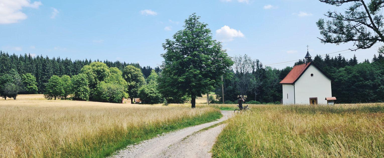 Cycling Destinations | Part #2