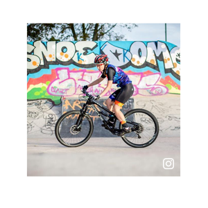instagram post 1