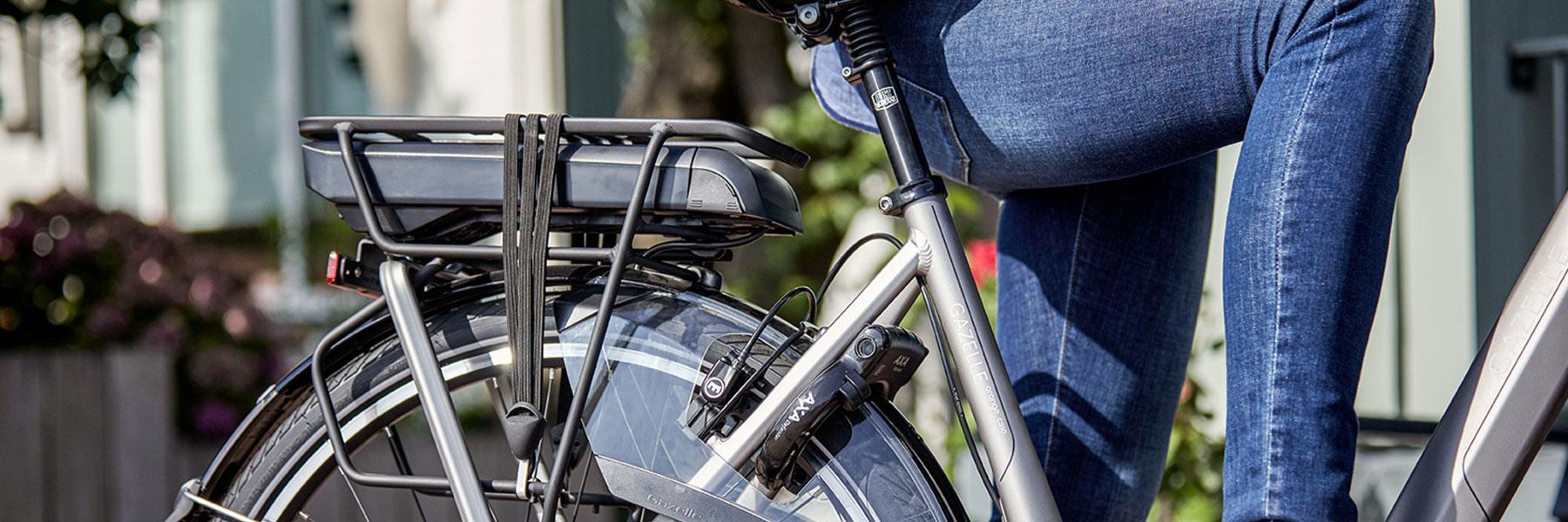 accu-elektrische-fiets-ineens-leeg