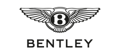Bentley Pon