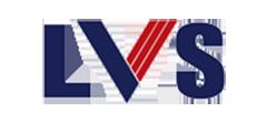 LVS Logo