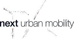 Next Urban Mobility