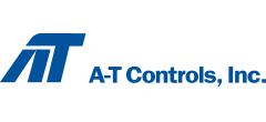 AT-Controls