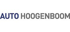 Auto-Hoogenboom