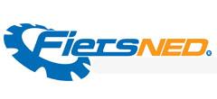 FietsNED-logo1