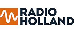 Radio Holland Logo