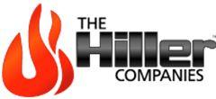 Hiller Companies