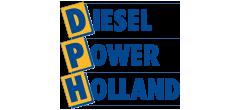 DieselPowerHolland