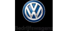 VW bedrijfswagen