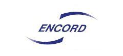Encord