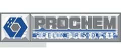 Prochem-logo1
