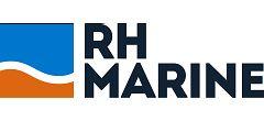 RH-Marine1