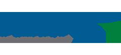 AERIUS Marine Logo